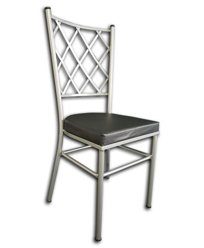 Cadeira Tiffany Diamante