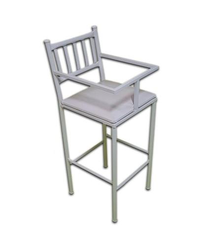 Cadeira Infantil com Trava...
