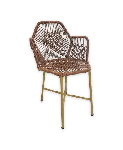 Cadeira Israel