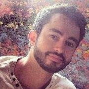 Diogo Damy Correa